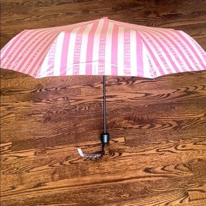 Victoria's Secret Accessories - Victorious secret umbrella ☂